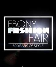 EbonyFashionFair